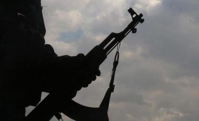 Terör örgütü PKK çözülüyor! Sayı 200'ü aştı