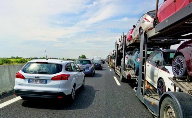 Trafik sigortasında araç sahiplerine güzel haber!