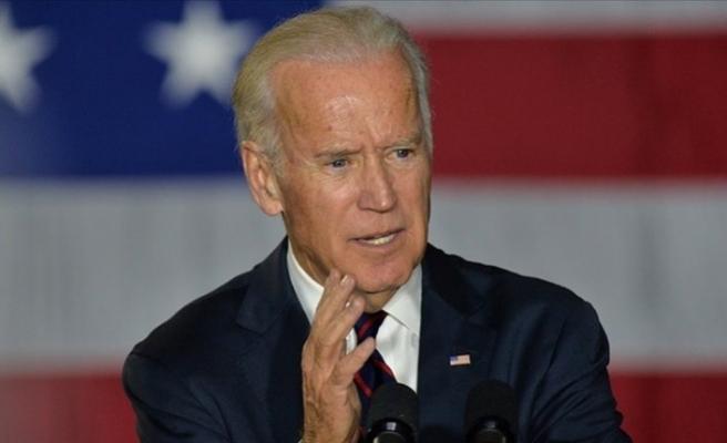 Trump'ın eski danışmanı Biden'ı uyardı: Obama'nın hatalarını tekrarlama