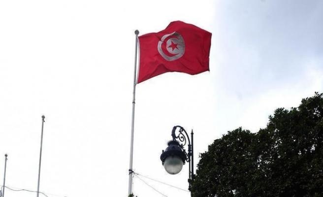 Tunus Gabis için kalkınma planı açıkladı