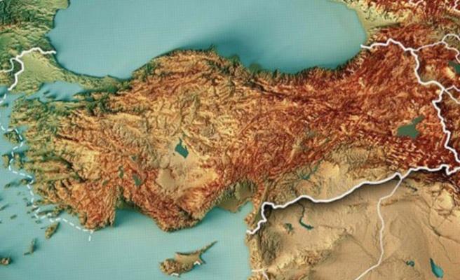 Türkiye için korkutan tablo! Yüzde 49 azalma var