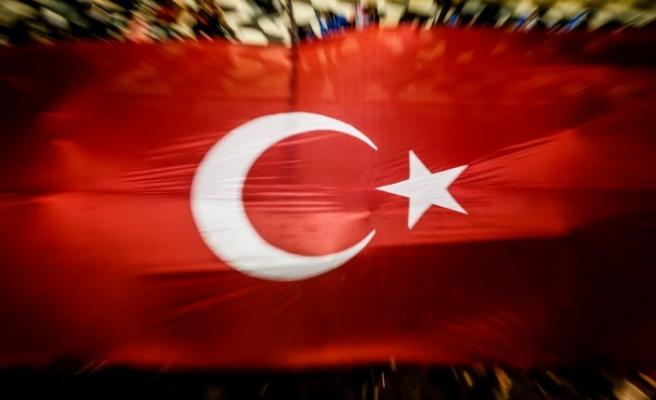 Türkiye insani gelişmede en yüksek kategorideki yerini korudu