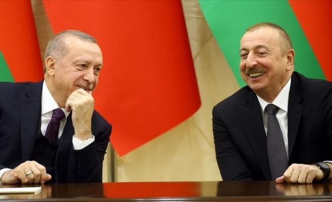Türkiye ve dünya gündeminde bugün / 10 Aralık 2020