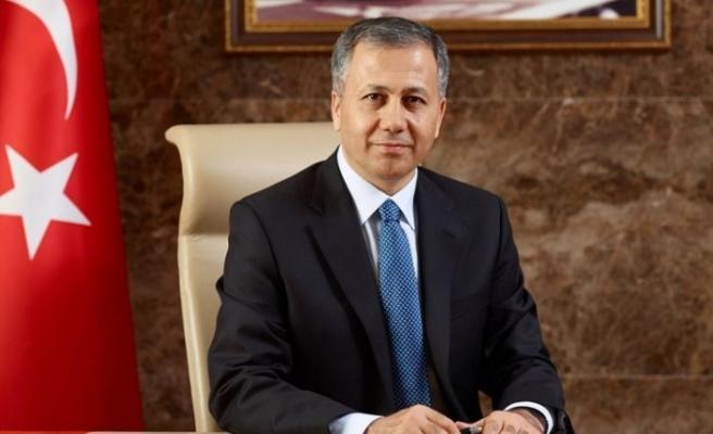 Vali Yerikaya'dan İstanbul için sevindiren haber
