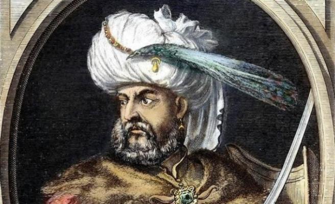Viyana Bozgunu ve Merzifonlu Kara Mustafa Paşa'nın idamı