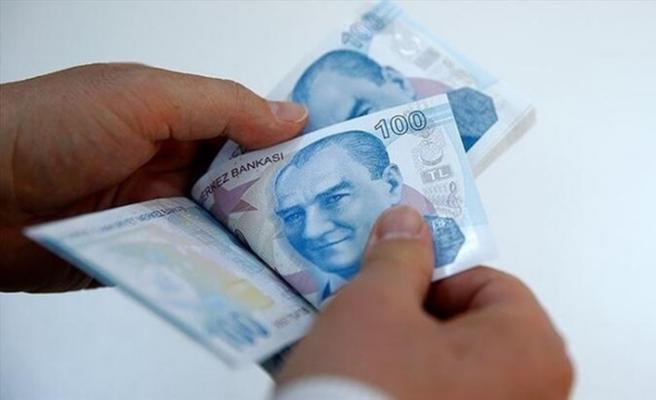 2021 yılında uygulanacak asgari ücret için karar günü