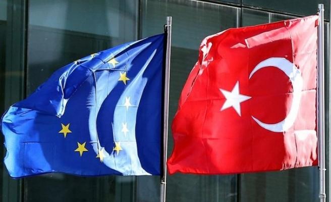 AB ile Türkiye arasında yeni bir Gümrük Birliği şart