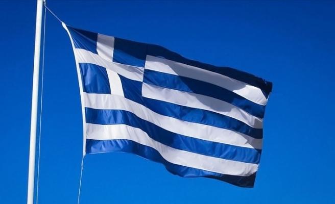13 FETÖ üyesi Rodos'a kaçtı, Yunanistan'a sığınma talebinde bulundu