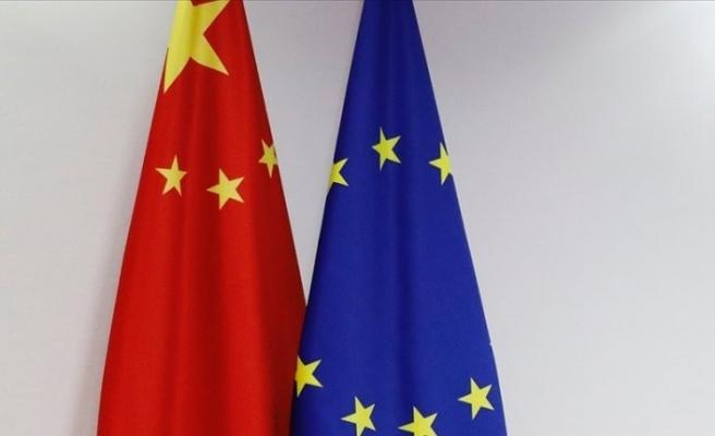 AB-Çin Kapsamlı Yatırım Anlaşması oyun değiştirici olabilir mi?