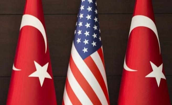 ABD'nin yeni yönetiminden Türkiye'ye yeni yaptırım sinyali