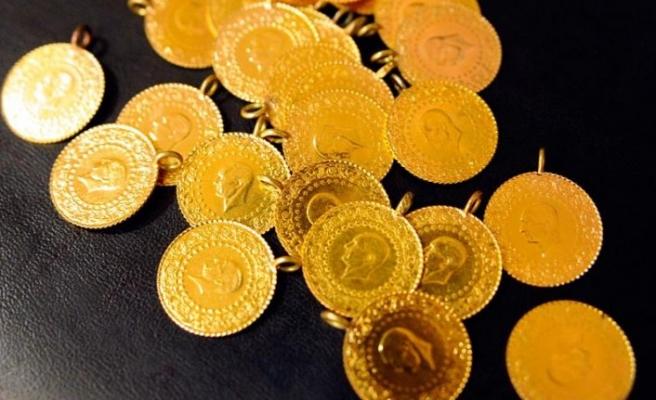 Çeyrek altın kaç para?