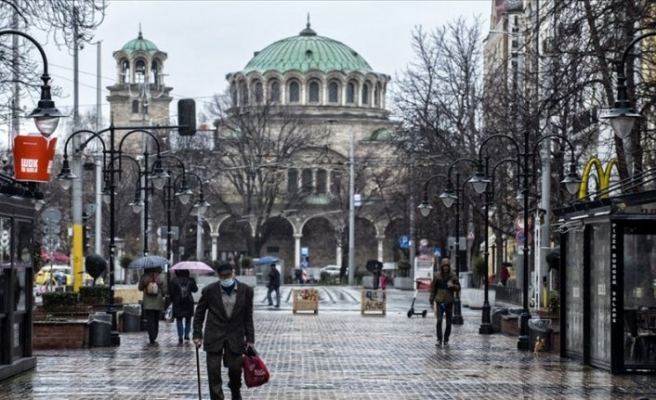 Bulgaristan'da 'yatırım karşılığı vatandaşlık' uygulaması beklenen sonucu vermedi