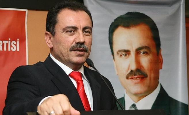 FETÖ üyesi Yazıcıoğlu soruşturmasına yapılan müdahaleleri anlattı