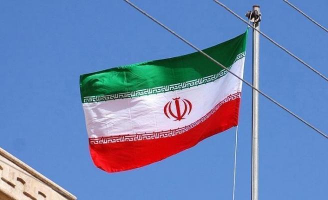 İran'da Azerbaycan Türkü 2 aktiviste ceza