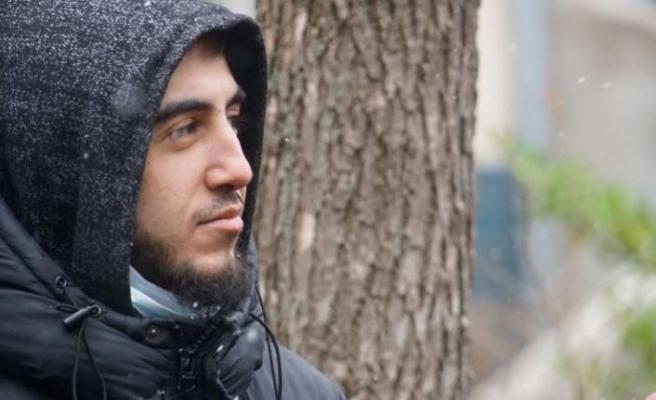 Rusya bir Kırım Tatar aktivist hakkında daha dava açtı