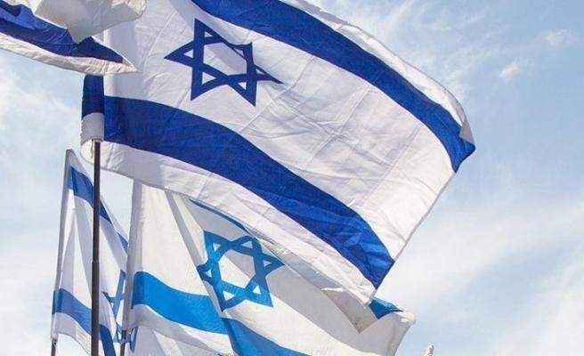 İsrail'de 9 bin 25 koronalı daha tespit edildi