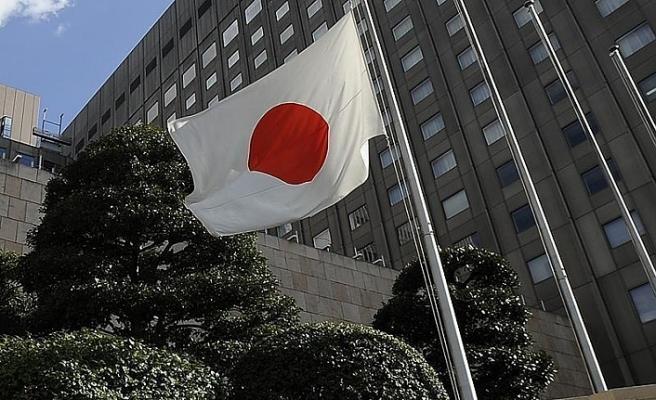 Japonya'da OHAL kapsamı 11 eyalete çıkarılıyor