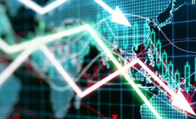 Küresel piyasalar Biden'ın açıklayacağı teşvik paketin odaklandı