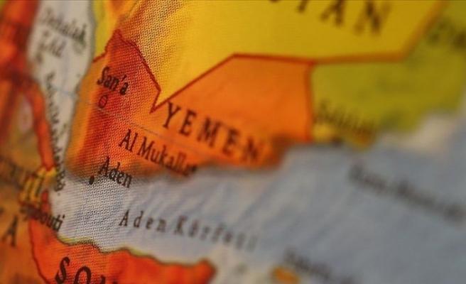 ABD'nin Yemen politikasında Trump ve Biden yönetimlerinin farkı bölgeyi nasıl etkiliyor?