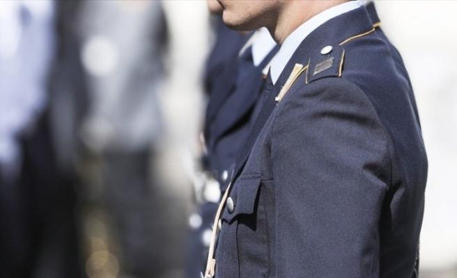 Alman ordusunda aşırı sağcılık artıyor