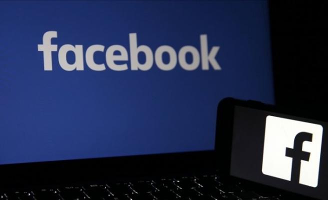 Facebook, Avustralya'da haber paylaşma yasağını kaldırıyor