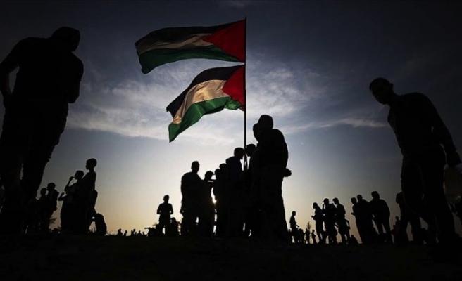 Filistinli uzmanlar Balfour kararına nasıl bakıyor?