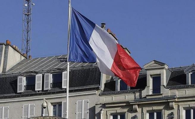 Fransa Sahel bölgesinden çekilme kararını yeniden değerlendiriyor