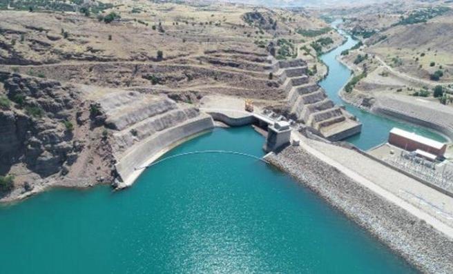 Son yağışlar etkili oldu! İstanbul barajlarından güzel haber