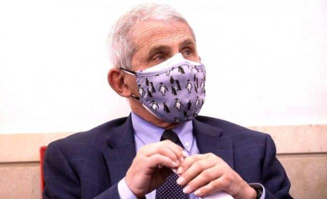 Tedbirler kaldırılsa da maske takacağız