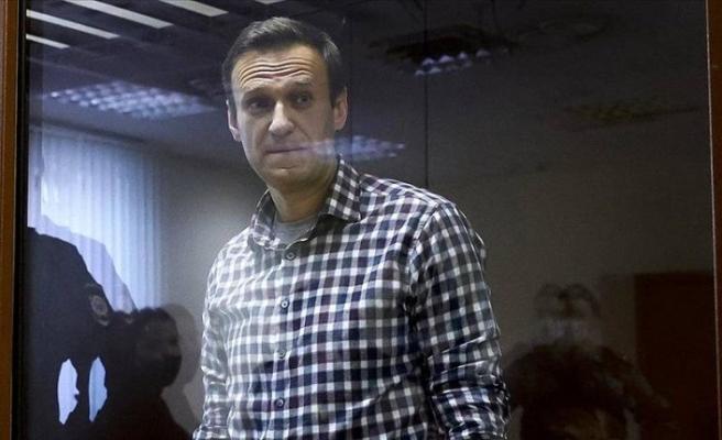 Rusya, AB'nin yaptırım kararını hayal kırıklığı olarak değerlendirdi