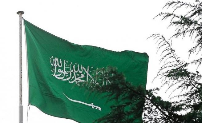 ABD'de ölen askerlerin aileleri Riyad yönetimine dava açtı