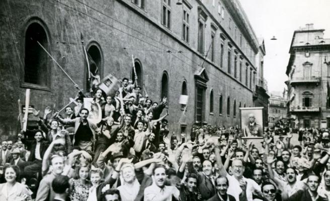 Tarihte Bugün (23 Şubat): Faşist Parti kuruldu