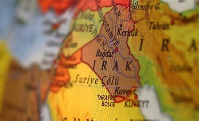 Kuveyt yeni Kovid-19 tedbirlerini uygulamaya koydu