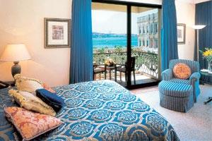 Turizm oskarları Türk otellerin