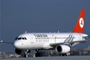 10 yılda 48 milyon TL havaya uçtu!