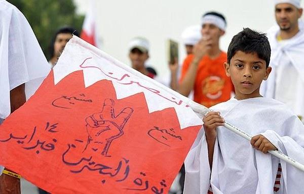 Bahreyn'de sendikalar greve gidiyor
