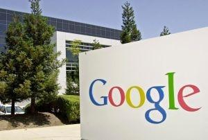 İsrail Google'ye izin verdi