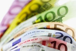 Yunanistan'ın borcu kontrolden çıktı