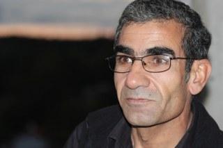 Gaffar Okkan'dan korkup cesetleri gömdüler