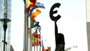 Avrupa'ya vergi Eylül'de gelecek