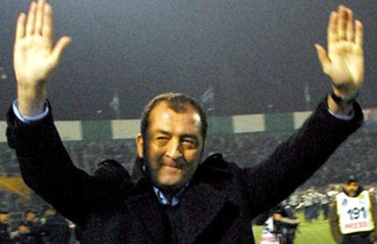 Bosnalı ünlü teknik adam vefat etti