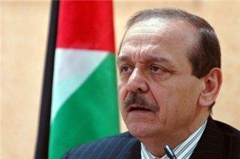 Beşşar Esad'a bir uyarı da FKÖ'den