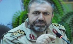 İran'dan Kürt yönetimine PJAK çağrısı