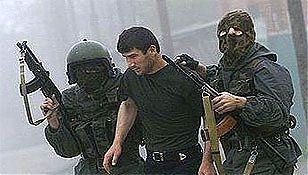 Çeçenistan'da medrese hocası kaçırıldı