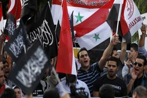 Suudi Arabistan'da 164 gözaltı