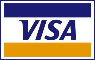 Suriye Visa'yı geçersiz kıldı