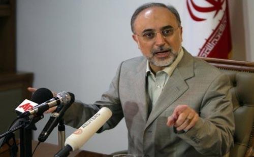 İran'dan Esad'a 'halkın sesini dinle' mesajı