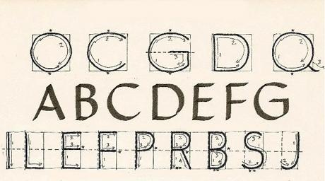 Kazaklar internette Latin alfabesi kullanacak