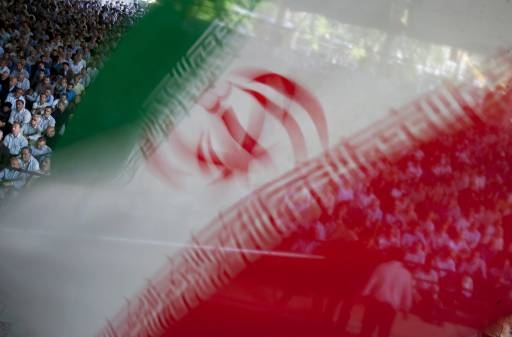 İran'a ambargo konusunda bizi BM kararları bağlar