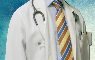 Doktora iki katı ücret imkanı